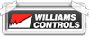 Williams Controls